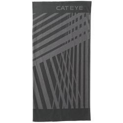 CatEye Classic Headwear