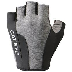 CatEye Classic Reflective SF Gloves