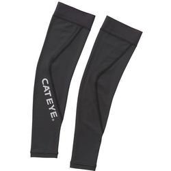 CatEye Classic UV Arm Covers