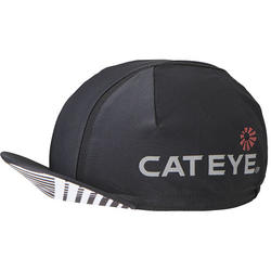 CatEye Cycling Cap