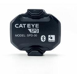 CatEye Magnetless SPD/CDC Sensor Bundle