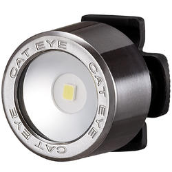 CatEye Nima Headlight