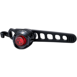 CatEye Orb Bar End Taillights