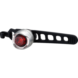 CatEye ORB Taillight