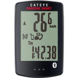 CatEye Padrone Smart Triple SPD/CDC/HR CC-PA500B