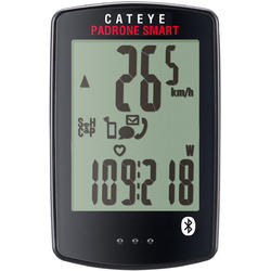 CatEye Padrone Smart Double SPD/CDC CC-PA500B