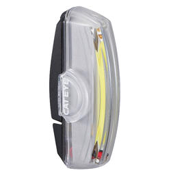 CatEye Rapid X2 Front Safety Light