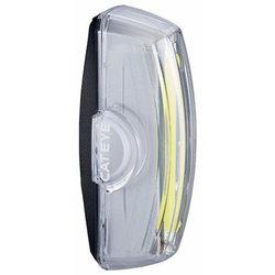CatEye Rapid X2 Headlight
