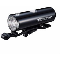 CatEye Volt 400 XC HL-EL070RC XC