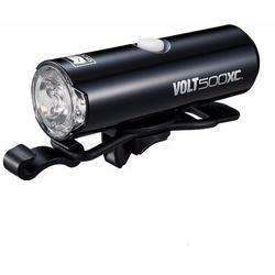 CatEye Volt 500 XC HL-EL080RC XC
