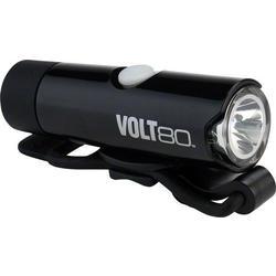 CatEye Volt 80 Rechargeable Headlight