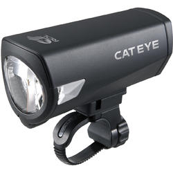 CatEye Econom Force Rechargeable Headlight