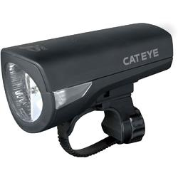 CatEye Econom Headlight