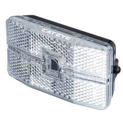 CatEye Reflex Front Safety Light