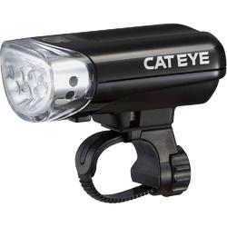 CatEye HL-AU230 Headlight