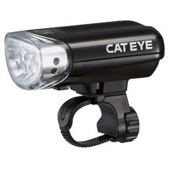 CatEye Jido Headlight