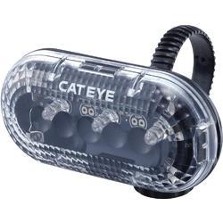 CatEye TL-LD130 Front Safety Light