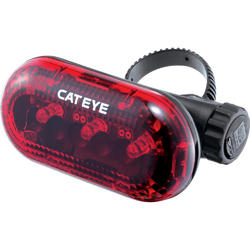 CatEye TL-LD130 Taillight