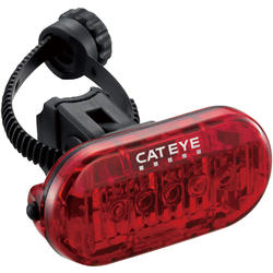 CatEye Omni 5 Taillight