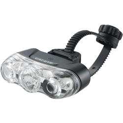 CatEye Rapid 3 Front Safety Light
