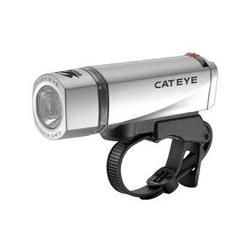 CatEye HL-EL450 Headlight