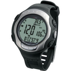 CatEye Q3 Multisport Watch