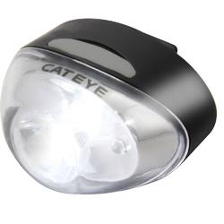 CatEye Rapid 1 Front Safety Light