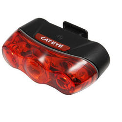 CatEye Rapid 3 Taillight