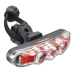 CatEye Rapid 5 Taillight