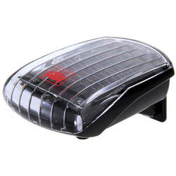CatEye Solar Safety Taillight