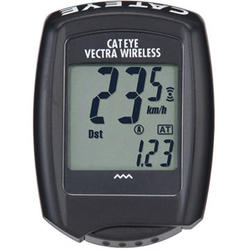 CatEye Vectra Wireless
