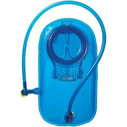 CamelBak Antidote Reservoir (50-Ounce)