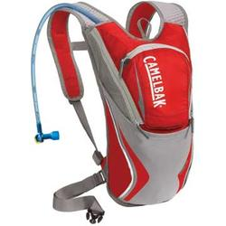 CamelBak Charge 240