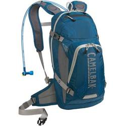 CamelBak Charge 450