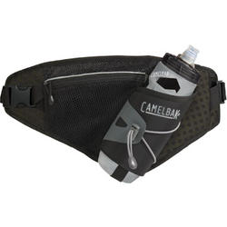CamelBak Delaney Plus