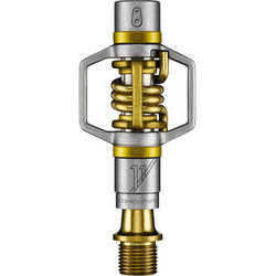 Crank Brothers Eggbeater 11