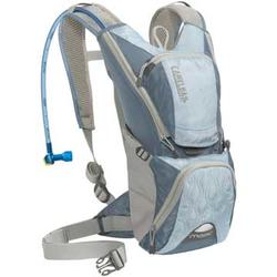 CamelBak Magic - Women's