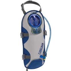 CamelBak UnBottle (100 ounce)