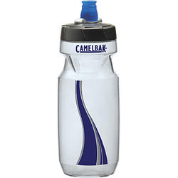 CamelBak Podium Bottle (21oz.)
