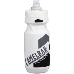 CamelBak Podium Bottle (21 ounce)