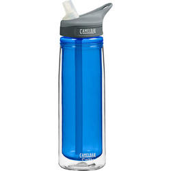 CamelBak .6L Insulated Eddy Bottle