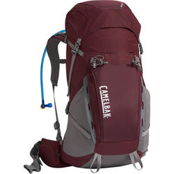 CamelBak Vista FT - Women's