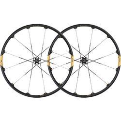 Crank Brothers Cobalt 11 Wheelset