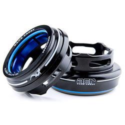 Cane Creek AER External Cup Headset