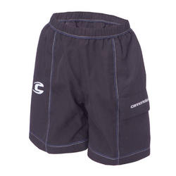 Cannondale Kid's Baggy Shorts