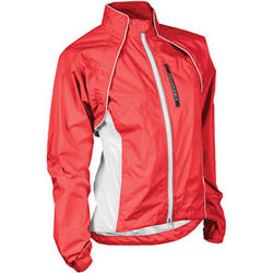 Cannondale Women's Morphis Shell