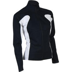 Cannondale Women's Slice Plus Jacket