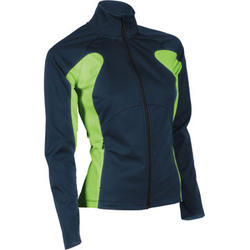 Cannondale Women's Slice Plus Jacket