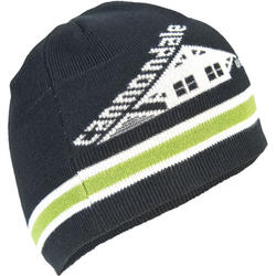 Cannondale Beanie