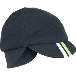 Cannondale Wool Hat